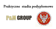 P&M GROUP